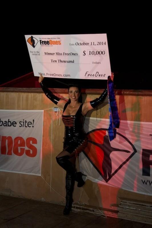 Miss Hybrid Miss Hybrid Miss FreeOnes 2014 Winner, Miss Hybrid, Miss Freeones party